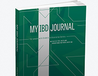 My IBD Journal