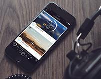 Floripa by Music App