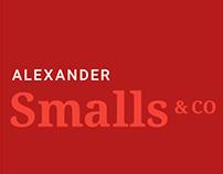 Smalls & Co