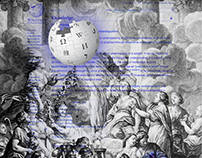 Encyclographia