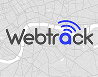 Webtrack