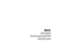Using Design Thinking as an Organizational Facilitation