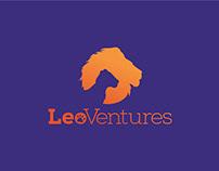 Brand – LeoVentures