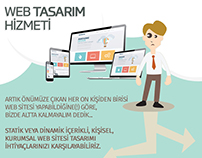 webtasarım #dumanweb