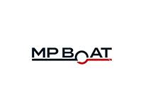 MP Boat