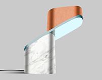 SPL/T LAMP
