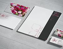 BK Floral Design