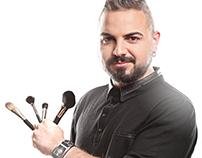 Hasan Soley