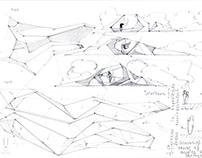 AIR_Sketches. Set_02