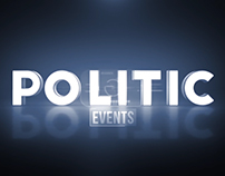 Political Events 03