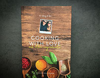 Cooking with love and other ingredients