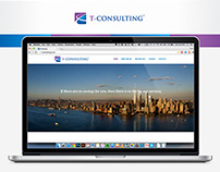t-consulting.co.uk