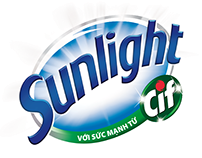 Sunlight Cif