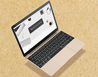 Devtailor Jobs Website
