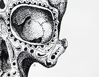 Misc Illustration