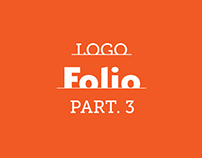 Logo Folio 2017 - part 3