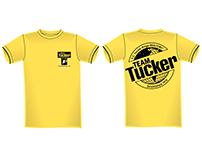 Tucker T-Shirts