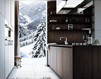 CGI_Alpine Varenna