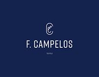 F. Campelos
