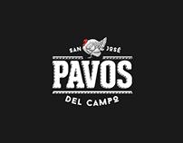 San José Pavos del Campo