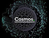Colorpong.com - Cosmos – Vector Collection