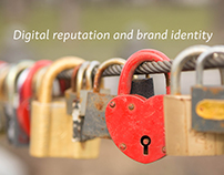 Digital Reputation, Brand Identity and Personal DigiSec