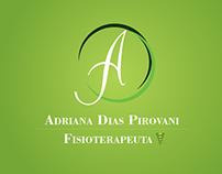 Adriana Pirovani