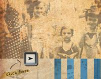PUBLICATION | Brochure Legacy Capitals - USA