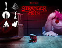 Stranger80s