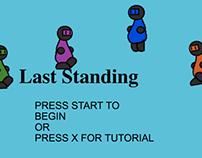 Last Standing