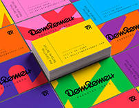Branding | Dom Romeu