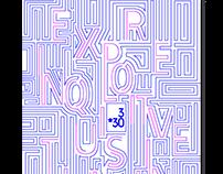 3*30 ProjectV By Brilliantaire Creative Studio
