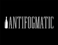 Antifogmatic