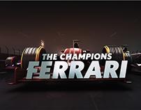 Rolex Australian GP 2016