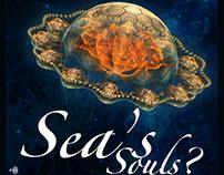 Sea's Souls