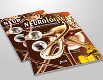 Revista - Magazine - Neurológica