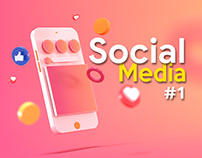 Social media | AccessBank | 2018
