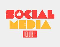 social media | volume 1