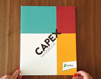 CAPEX Handbook