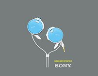 PRINT | DESCONEXIÓN INMEDIATA | Sony