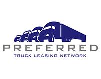 Preferred Truck Leasing Network