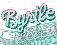 Byrtle