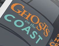 Grande Dunes Ghosts on the Coast Event