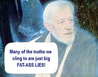 Jedi Doctorate