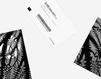 Mag | Identité Visuelle