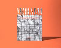 Animal 21