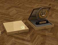 Qatar Emiri Naval Trophy