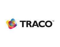 Traco Manufacturing/Traco Packaging