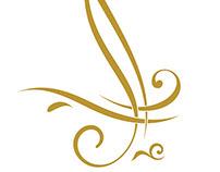 idleb University logo in syria شعار مقترح لجامعة ادلب