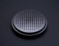Pyrox tray